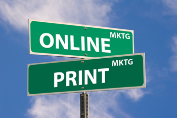 integrating-print-online